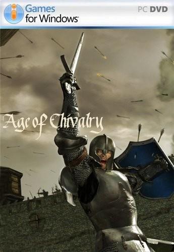 Скачать Эпоха Рыцарей / Age of Chivalry - No-Steam (2007/ PC/ Русский) торрент