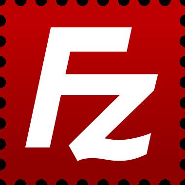 Скачать  FileZilla 3.5.3 (2012/Русс) Бесплатный клиент.