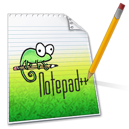 Скачать Notepad++ 5.9.6 + portable ( русский)Торрент