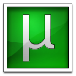 Скачать uTorrent 3.0 Build 25505 Stable (2011/PC/RUS) торрент